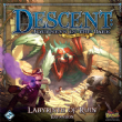 Descent : Journeys in the Dark (Second Edition) - Campaign - Labyrinth of Ruin